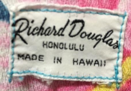 Hawaiian 3