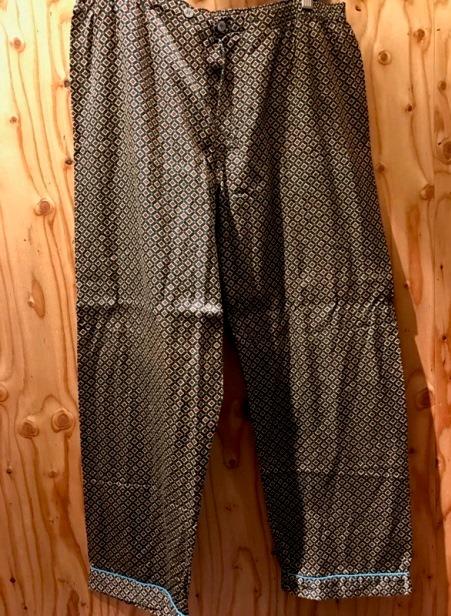 パジャマ4